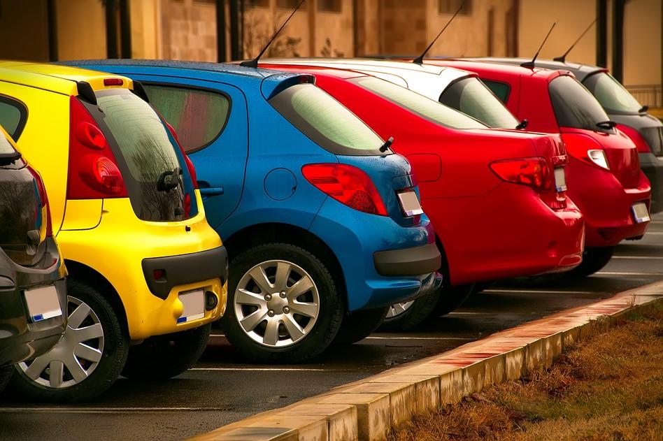 Ford, BMW y GMC estudiarán diversos usos de blockchain en la industria automotriz
