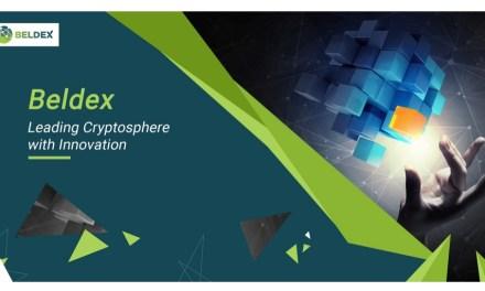Beldex presenta una plataforma dinámica para todos sus usuarios