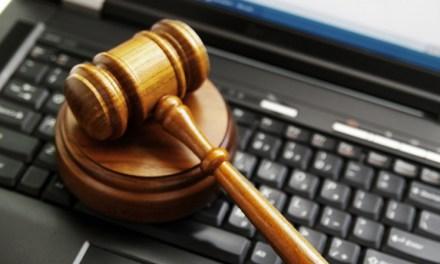 Cámara baja del Parlamento ruso aprueba ley de activos financieros digitales