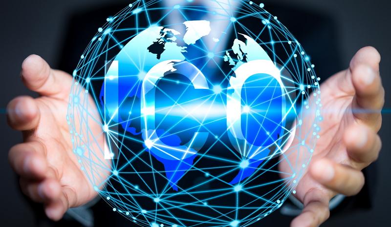 CEO de Binance considera las ICO necesarias para el desarrollo económico de las naciones
