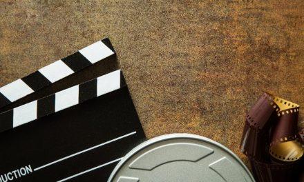 Lanzan contratos inteligentes para gestión de derechos de películas en el Festival de Cannes