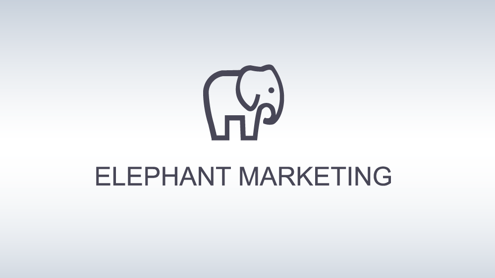 Reflexiones de Elephant Marketing sobre el potencial de los eventos de generación de tokens