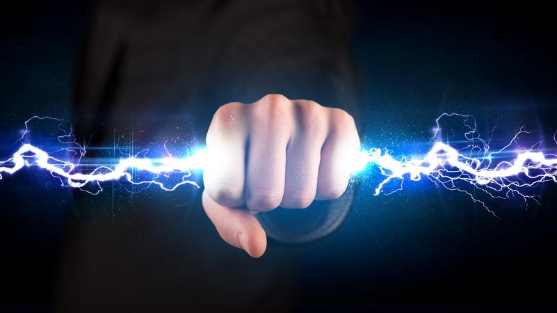 Herramienta eltoo podría ayudar a Lightning Network a mejorar su registro de transacciones