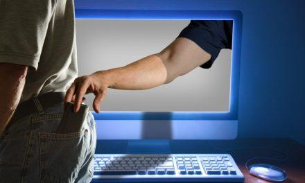 Twitter se ha vuelto terreno fértil para los estafadores con criptomonedas