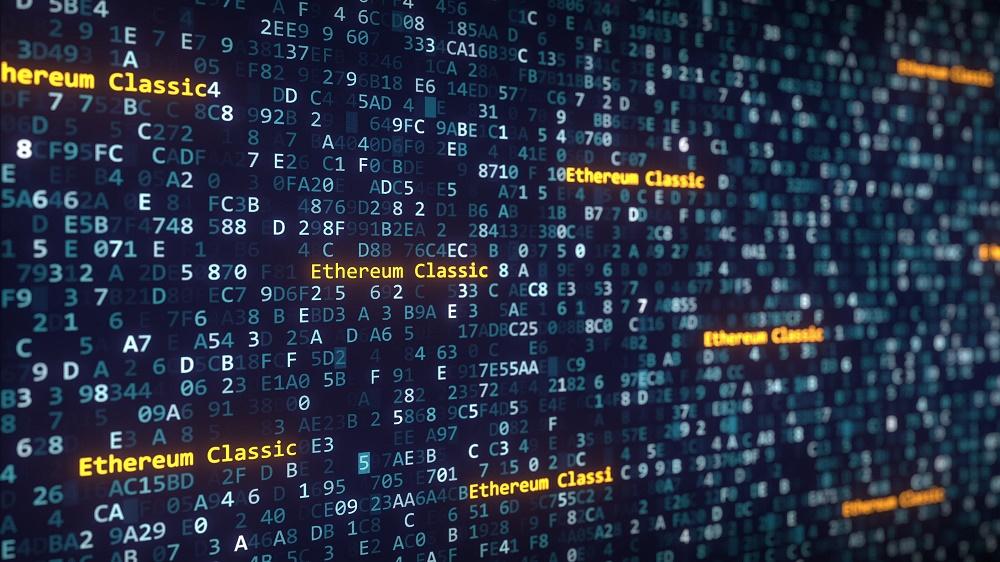 En menos de 200 bloques desaparecerá la bomba de dificultad de Ethereum Classic