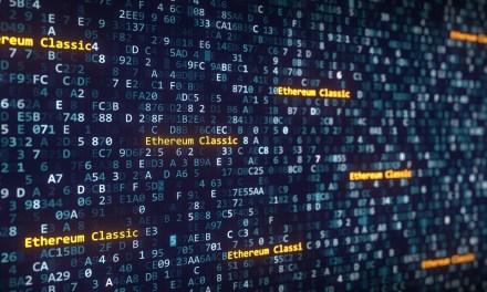 """Reporte """"post mortem"""": el ataque de 51% a Ethereum Classic"""