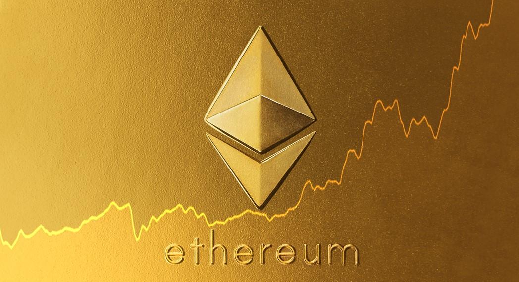 ¿Qué pasaría si los reguladores declaran al ether como un valor financiero?