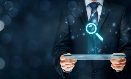 Etherscan presenta nuevas herramientas de exploración de los intercambios descentralizados