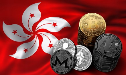 """Hong Kong asegura que no existe """"impacto visible"""" de las criptomonedas en actividades ilícitas"""