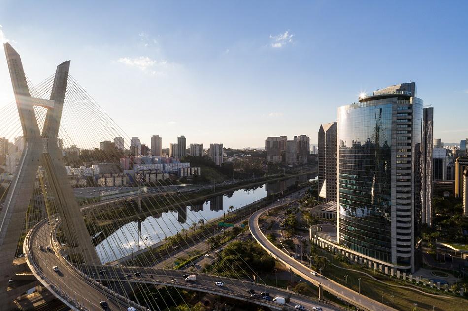 Casa de cambio Huobi Pro expandirá sus operaciones a Brasil