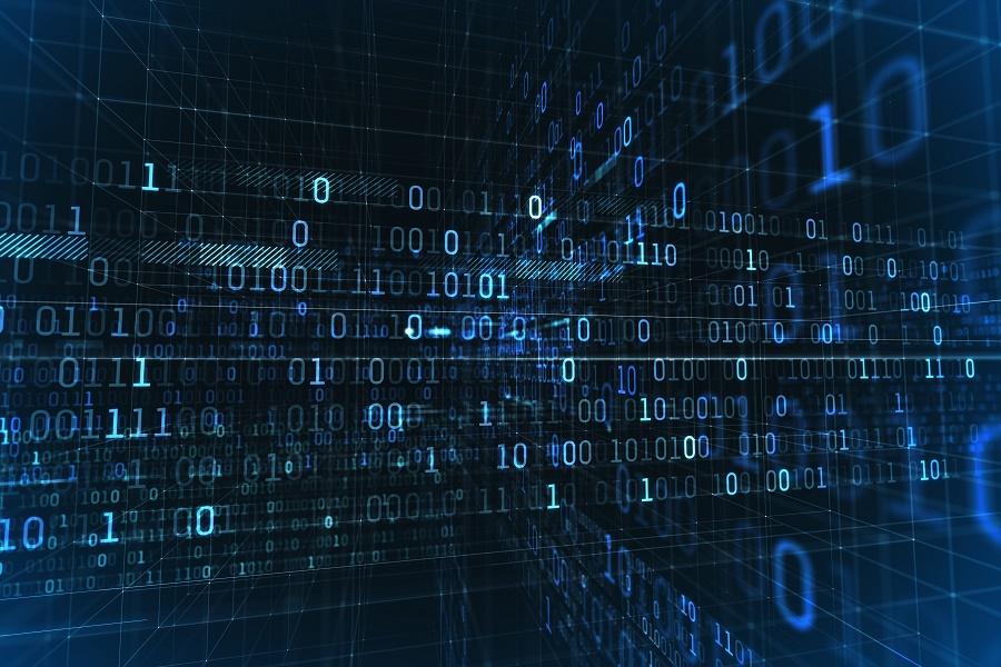 MIT prueba oráculos y contratos inteligentes en Lightning Network