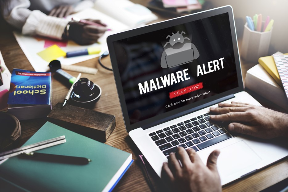 Computadores Mac se ven afectados por nuevo virus que mina monero
