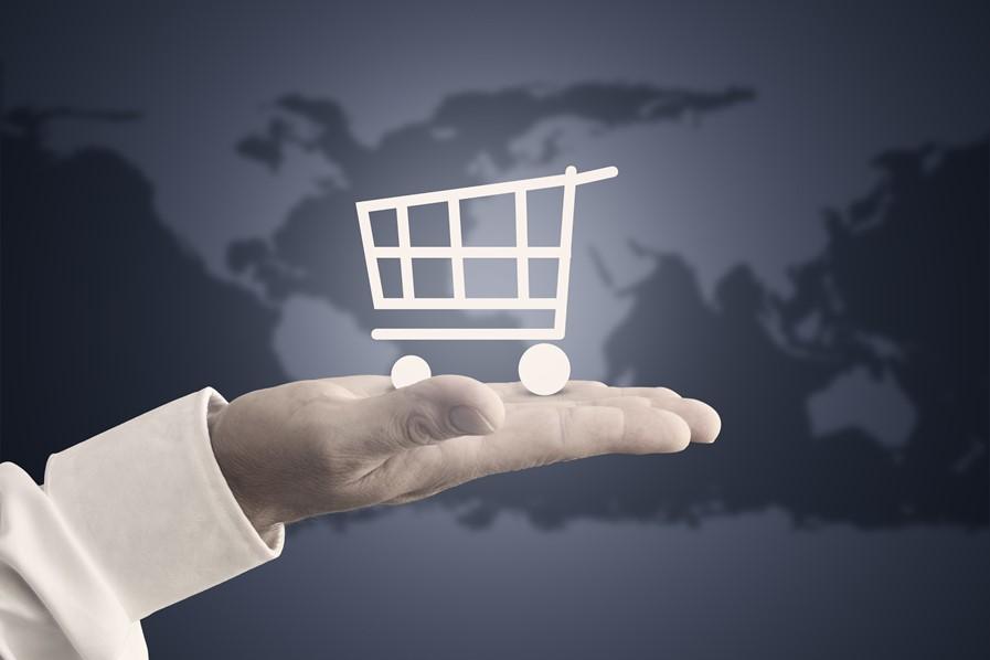 BitBoost lanza su marketplace para comprar y vender con criptomonedas