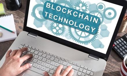 Microsoft facilitará el desarrollo de apps en blockchain con su plataforma Workbench