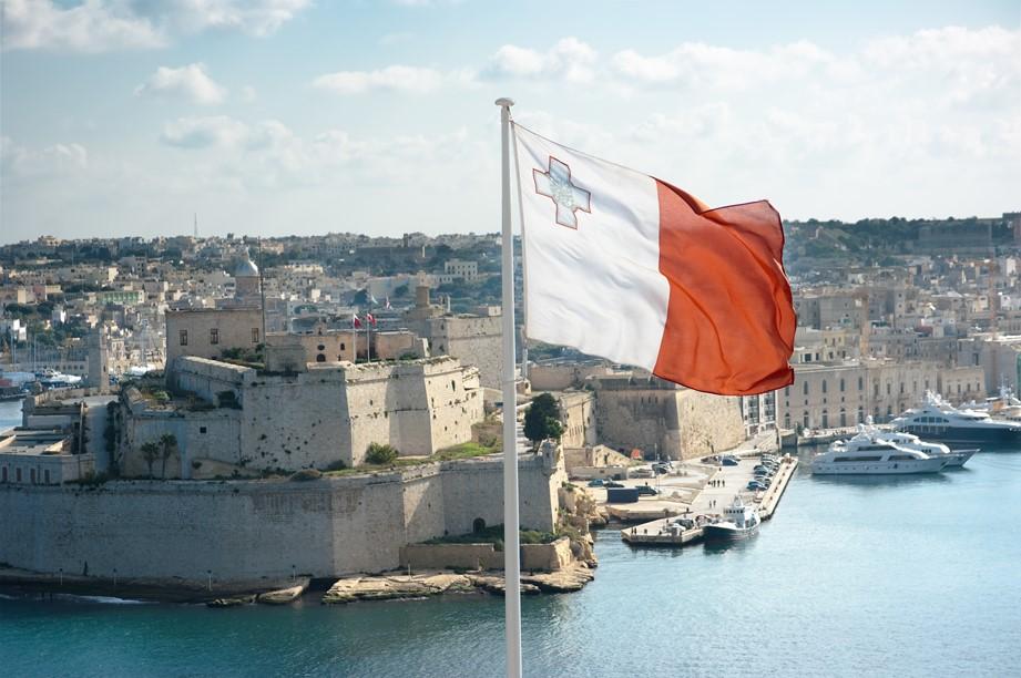 Morgan Stanley afirma que Malta es el país con mayor volumen de transacciones en criptomonedas