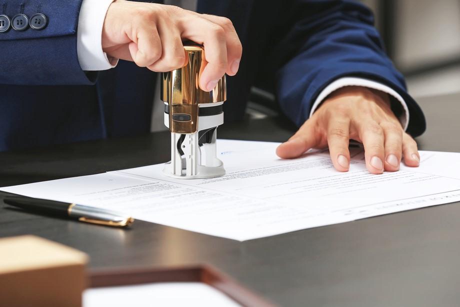 Precandidato a la presidencia de Brasil propone el uso de blockchain en servicios de notaría