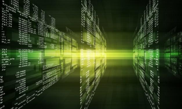 Oracle desarrolla aplicaciones descentralizadas basadas en blockchain