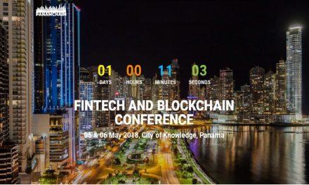 Panamchain: crear un ecosistema blockchain y empujar a Panamá al futuro