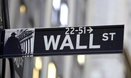 Peter Thiel quiere llevar prácticas de Wall Street al mercado de criptomonedas