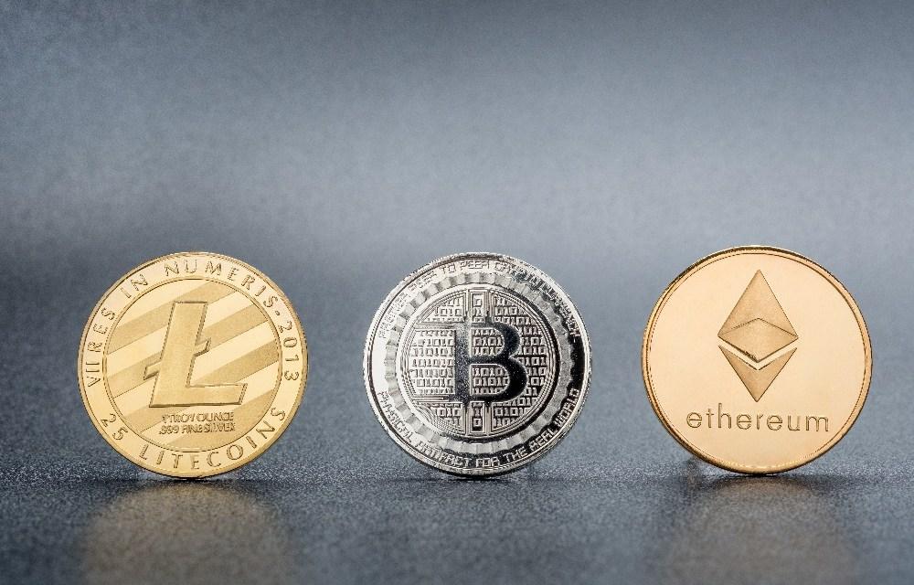 Reddit rehabilitará pagos con bitcoin para sus servicios y añadirá otras criptomonedas