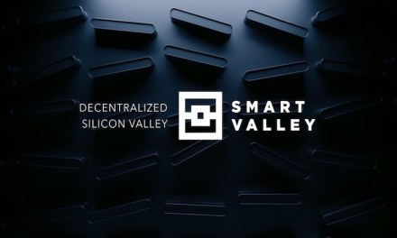 Es hora de Smart Valley: 10 hechos interesantes sobre el Silicon Valley digital