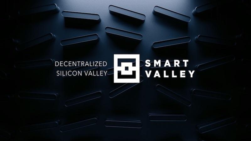 Es hora de Smart Valley: 10 hechos interesantes sobre el Silicon Valley digital