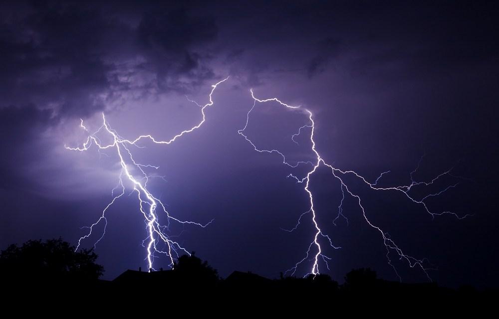 Plataforma de pagos Strike está disponible en red principal de Lightning Network