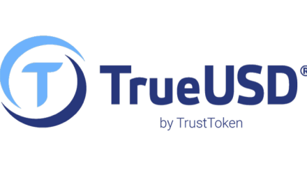 HybridBlock se asocia con TrustToken para llevar la moneda estable TrueUSD a los Exchanges