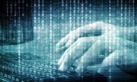 Nuevo ataque a Verge genera 35 millones de criptomonedas en horas
