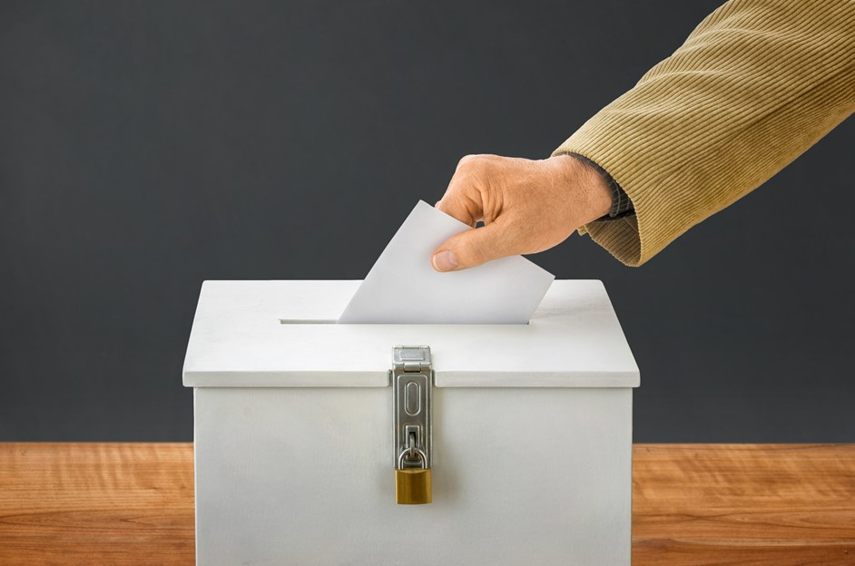 Santander prueba tecnología blockchain en votaciones de accionistas