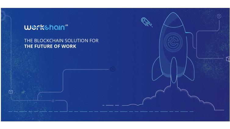 WorkChain.io presenta workID, el primer CV inmutable del mundo en Blockchain