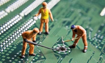 Las fuerzas erosivas de los ataques de 51% podrían reconfigurar el criptomundo