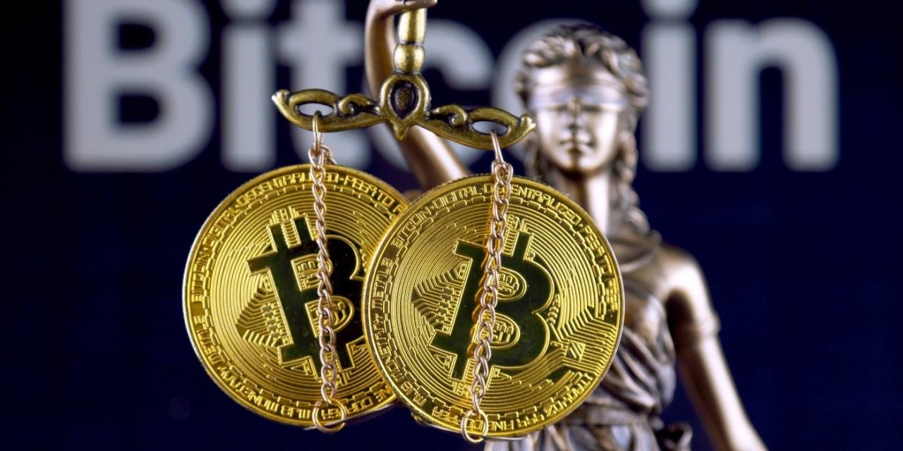Cofundador de LegalBlock afirma que el mayor reto de los reguladores latinoamericanos es entender la tecnología blockchain