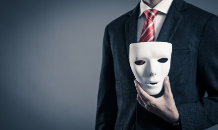 Fundador de Virgin Group denuncia que su imagen ha sido usada en fraudes con criptomonedas