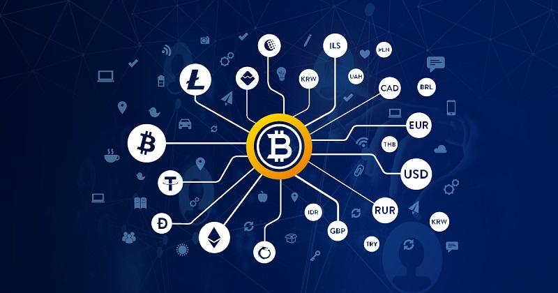 Crece la adopción de Bitcoin Gold en los mercados de criptomonedas