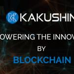 Kakushin: el futuro del mercado multimillonario global de propiedad intelectual