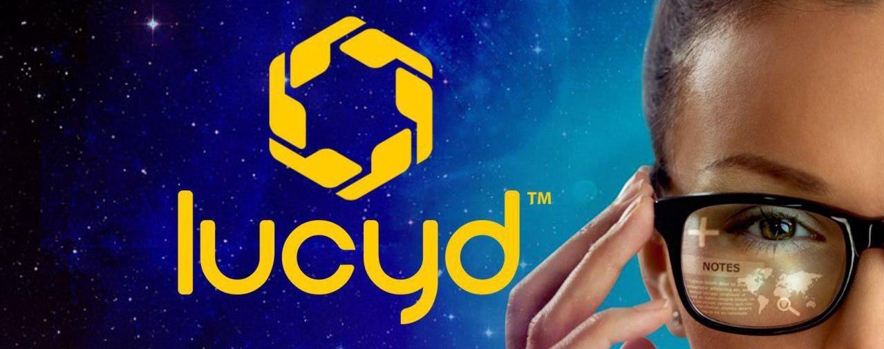 Token LCD de Lucyd se cotiza en el exchange Nebula