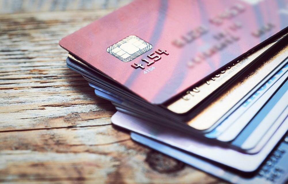 Volumen de transacciones de Mastercard disminuyeron por prohibiciones de compra de criptomonedas con sus tarjetas de crédito