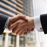PwC adquiere participación en la startup de servicios blockchain VeChain