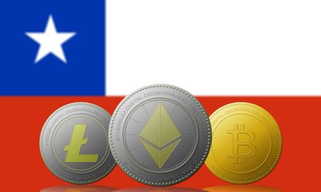 BancoEstado reactiva cuenta a casa de cambio CryptoMKT