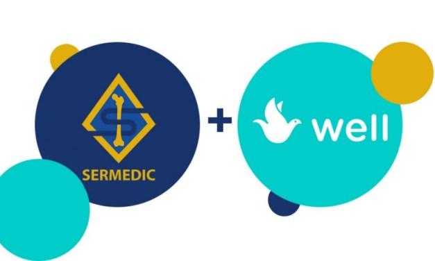 Pacientes de la clínica venezolana Sermedic podrán pagar servicios médicos con el token WELL