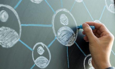 6 proyectos de redes sociales descentralizadas basados en blockchain