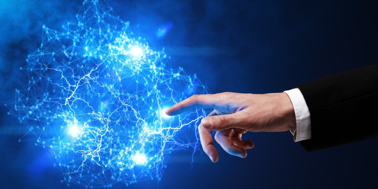 Vaultoro, primera casa de cambio en adoptar Lightning Network, nos cuenta su experiencia
