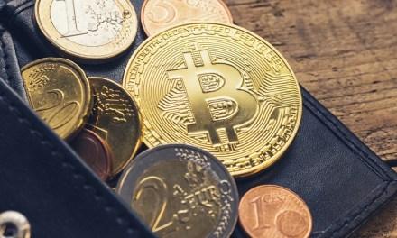 Binance permitirá intercambios con euros y otras monedas fiat en los próximos meses