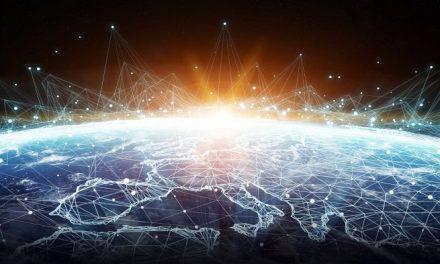 Lightning Network: todas las transacciones financieras del mundo sobre Bitcoin