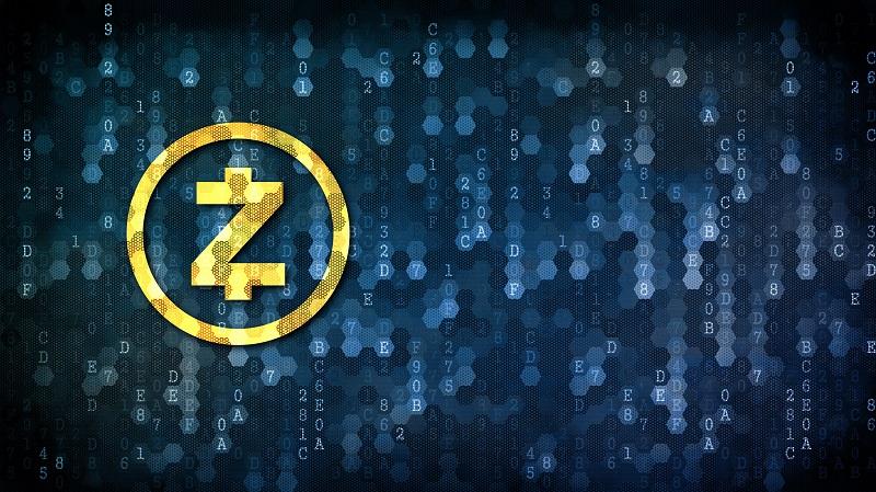 Privacidad y gobernanza, los ejes centrales de la ZCon0 2018