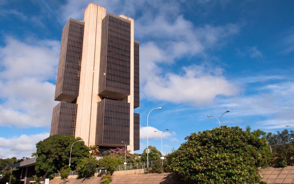 Banco Central de Brasil lanzará plataforma blockchain para intercambiar datos sobre instituciones financieras