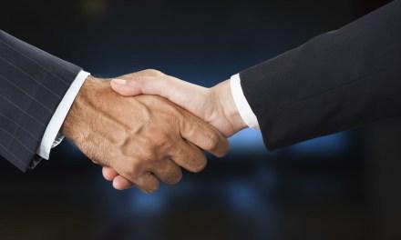 Fundación Tron adquiere la compañía del protocolo P2P BitTorrent