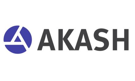 Overclock Labs lanza MVP de Akash Network en asociación estratégica con Packet