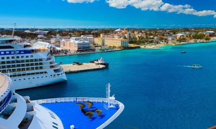 Bahamas desarrollará una criptomoneda nacional para ampliar sus servicios financieros